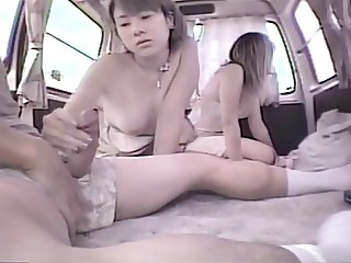 Sexy-Girls-Tube